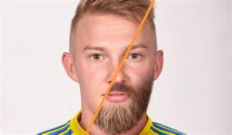 Збірна україни з футболу здобула довгоочікувану перемогу! Бородатий футбол. Переддень матчу Україна - Північна Ірландія