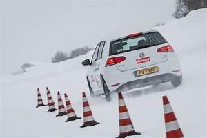 Classement Marque Pneu : r sultats de nos tests de pneus hiver 2014 l 39 argus ~ Maxctalentgroup.com Avis de Voitures