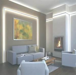 Indirektes Licht Decke : indirekte beleuchtung wohnzimmer wand indirektes licht wand von licht wohnzimmer savillesdiner ~ Eleganceandgraceweddings.com Haus und Dekorationen