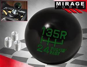 Universal 6 Speed F U0026 39 Ing Fast Spherical Round Ball Gear