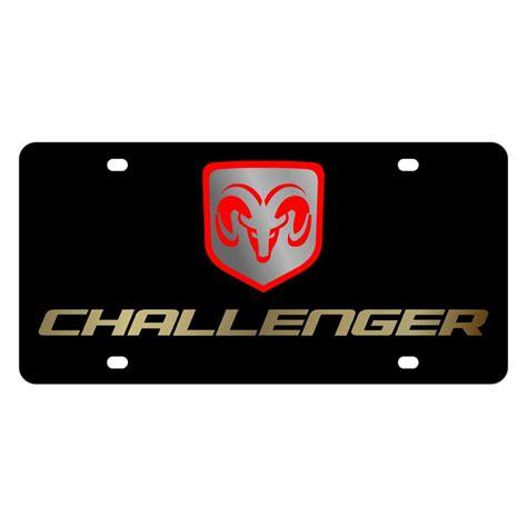 logo dodge challenger eurosport daytona dodge challenger 2015 mopar license