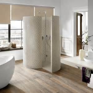 bad modern gefliest 2 dusche modern ideen 1 778 bilder roomido