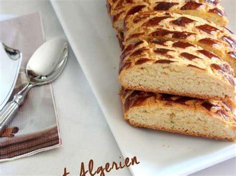 cuisinez avec djouza recettes de gâteau economique de cuisinez avec djouza
