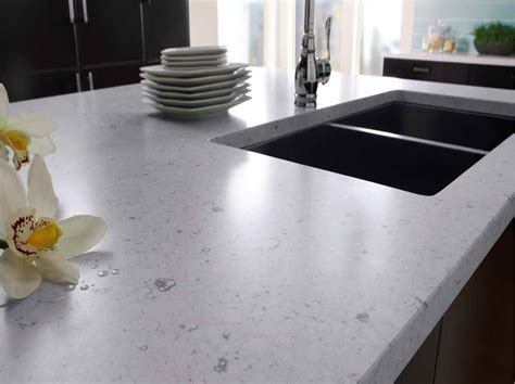 miscellaneous things you should about caesarstone
