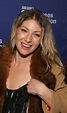 """Ari Graynor - """"Six Degrees of Separation"""" Opening Night in ..."""