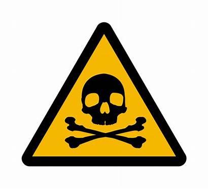 Chemicals Chemical Toxic Hazardous Stoffen Gevaarlijke Gratis