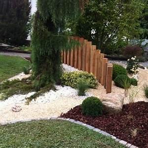 90 best images about jardin sur pinterest jardins With superior amenagement jardin exterieur mediterraneen 1 plantes et amenagement jardin mediterraneen 79 idees