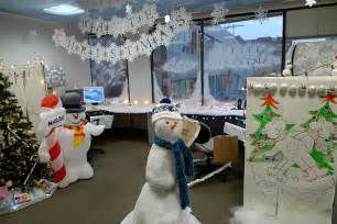 office decorating contest ruth hartnup flickr