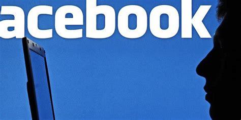 1 day ago · großer ausfall: Facebook verrät Grund für stundenlangen Ausfall