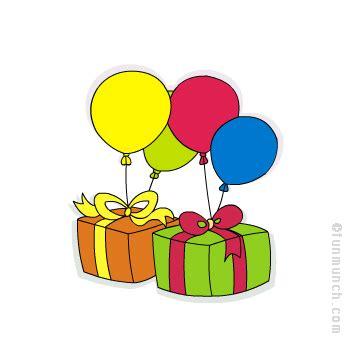 free birthday clipart birthday clip for friend clipart panda free