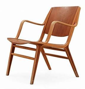 Danish Furniture ~ haammss
