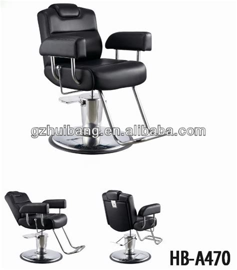 used reclining barber chair parrucchiere usato reclinabile sedia da barbiere styling