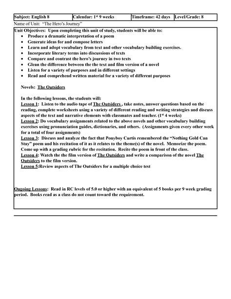 images  hygiene worksheets st grade healthy