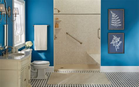create   bathroom  bathwraps