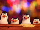 Movie Review: Three reasons to watch The Penguins of ...