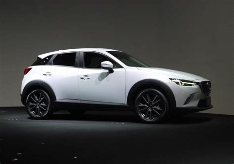 Mazda Cx3 Hd Picture by 2019 Mazda Cx3 Engine Hd Picture Best Car Release News