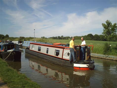 Boat Buy Uk by Boats For Sale Uk Boats For Sale Used Boat Sales Narrow