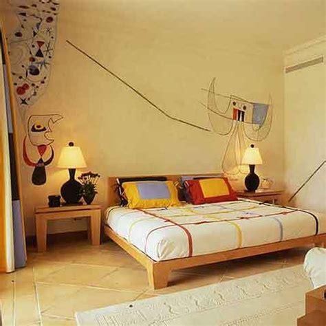 easy bedroom decorating ideas decor ideasdecor ideas