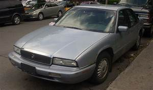 File  U0026 39 95 Buick Regal Sedan Jpg