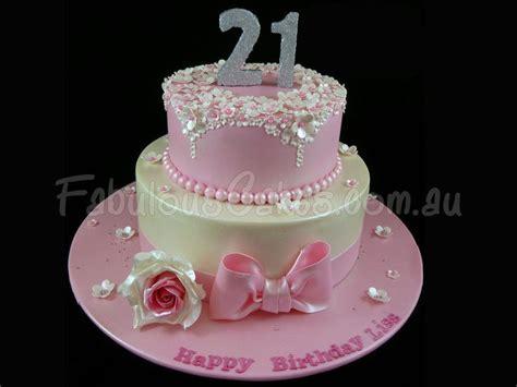 st birthday cake st birthday pinterest birthday