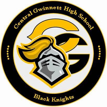 Central Gwinnett Ga Sports Schools South Medicine