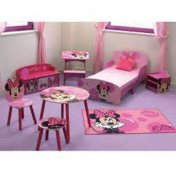 minnie mouse bubbles rug great kidsbedrooms the