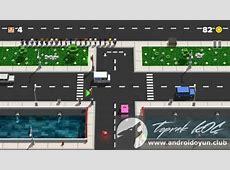 Loop Taxi v090 MOD APK PARA HİLELİ