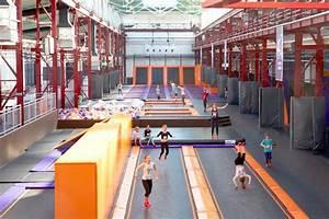 Indoor Aktivitäten Kinder : jump house in berlin reinickendorf indoor aktivit ten f r kinder top10berlin ~ Eleganceandgraceweddings.com Haus und Dekorationen