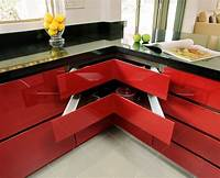 kitchen countertop options Kitchen Countertops: Granite and Marble - MessageNote