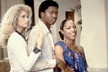 Doctor Detroit (1983) Cast and Crew, Trivia, Quotes ...