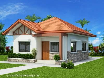 contemporary floor plans for homes house designs