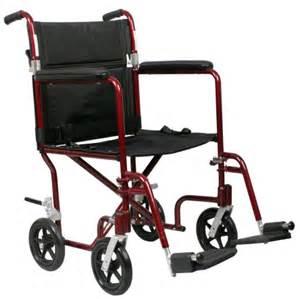 wheelchairscomfort mobility inc comfort mobility inc