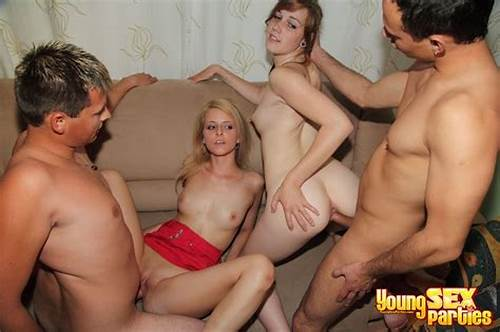 Latest Updates On Other Teen Sex Tubes #Wonderful #Young #Sex #Party #By #Young #Libertines