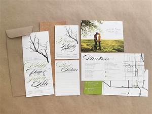 create own print your own wedding invitations designs With designs for wedding invitations make your own