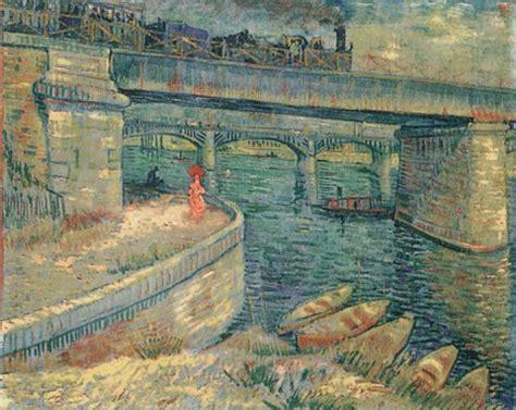 sequence  les ponts en peinture espace colleges