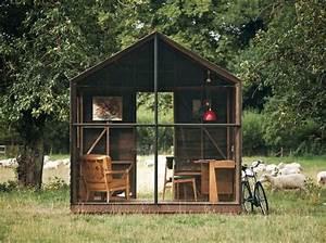Gartenhaus Aus Paletten : mehr als 40 vorschl ge wie sie ein gartenhaus selber bauen ~ A.2002-acura-tl-radio.info Haus und Dekorationen