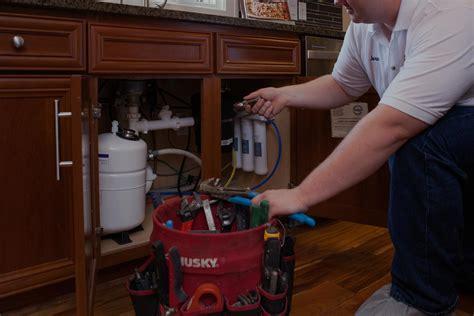 Plumbing Contractors by Wyoming Plumbing Contractors Residential Commercial