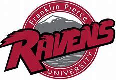 Image result for franklin pierce athletics