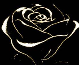 gifparadise glitter roses