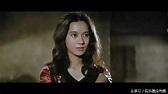 少女時代允兒模仿苗可秀穿越時空與李小龍拍戲《猛龍過江》 - 每日頭條