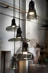 Moderne Hängeleuchten Design : durch pendelleuchten einmalige raumgestaltung kreieren ~ Michelbontemps.com Haus und Dekorationen