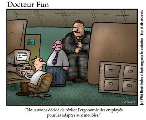 ergonomie au bureau docteur ergonomie au bureau