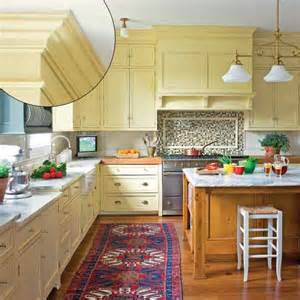 kitchen crown molding ideas cohesive kitchen trim 39 crown molding design ideas this house