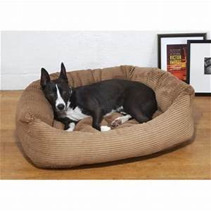 pin by cat lee on prepping for rocky pinterest With costco large dog bed