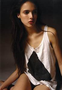 Picture of Margaret Qualley