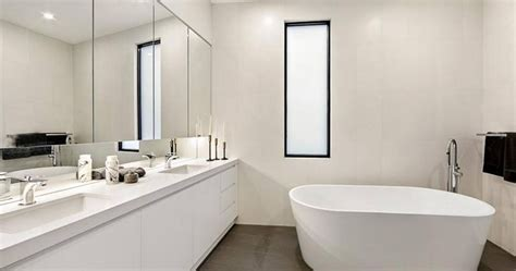 How To Design Bathroom by Bathroom Designs Ideas Inspiration Gallery Tips Trends