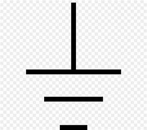 Wiring Diagram Symbol For Ground