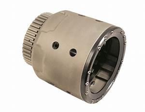 Smartshell U00ae Heavy Duty Reaction Shell Kit - 77749-02k