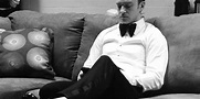 5 important things we learned from Justin Timberlake's ...