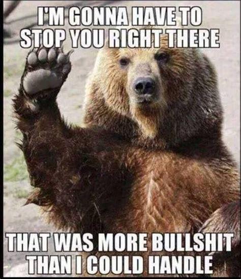 I Smell Bullshit Meme - best 25 funny friday memes ideas on pinterest funny sick memes leaving work meme and